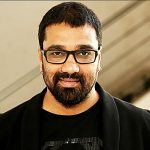Deepak Singh, Chief Creative Officer, The Social Street