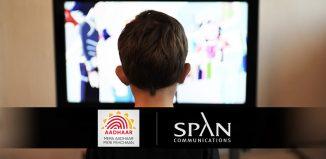 Span Communications