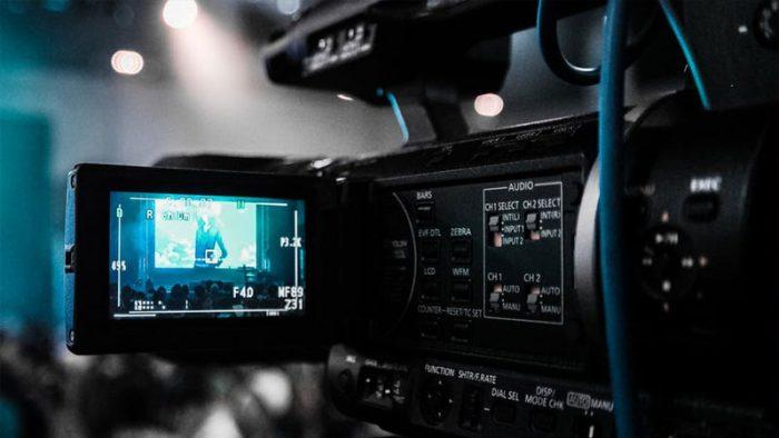 free stock video websites