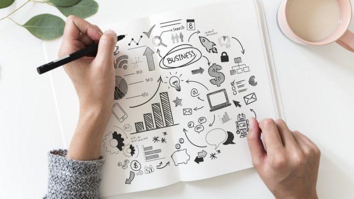 social media marketing tips for SMBs