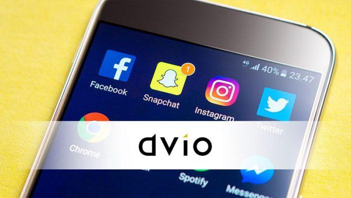 DViO Digital
