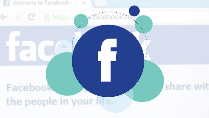 Facebook Friends List Feed