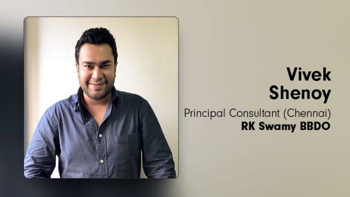 RK Swamy BBDO