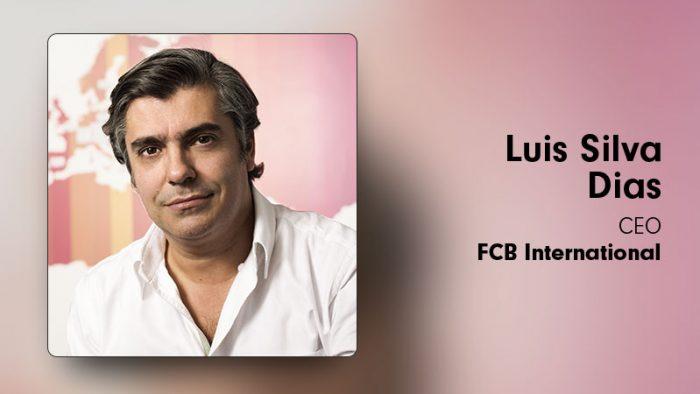FCB International