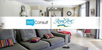 WATConsult