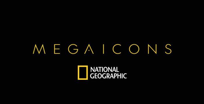 MegaIcon - Launch Article Featured Image