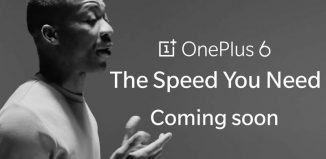 OnePlus Marketing Strategy