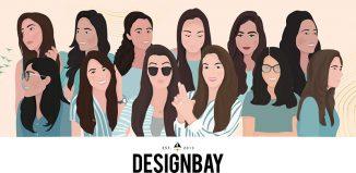 The Design Bay Studio