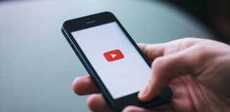 YouTube Vertical Video Ads