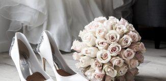 Millenial Way Of Weddings
