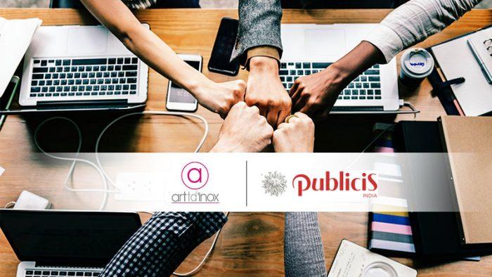 Publicis India