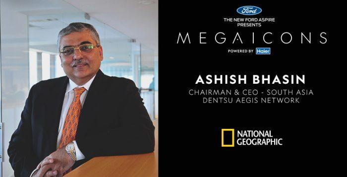 ashish-bhasin