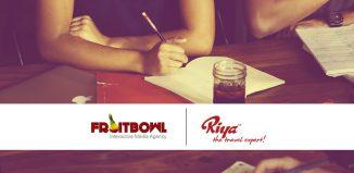Fruitbowl Digital Media