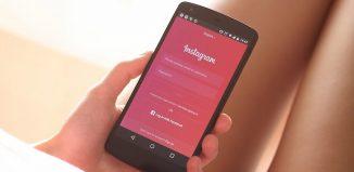 Instagram video-tagging