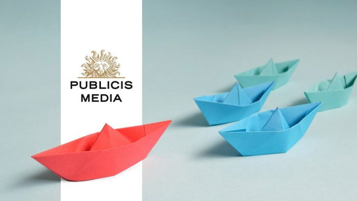 Publicis Media