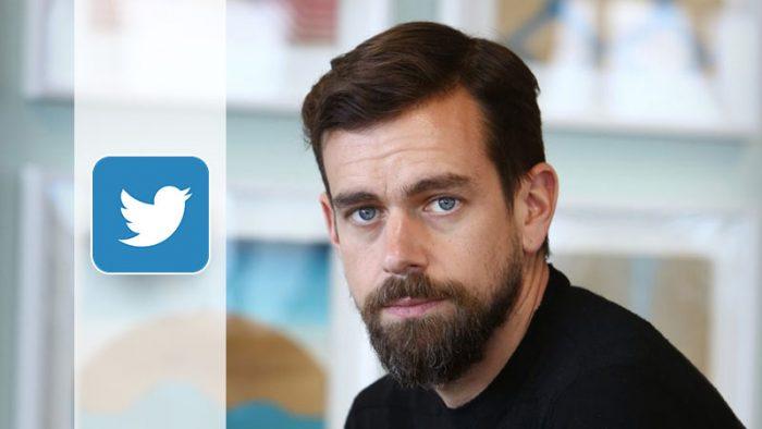 Twitter filter bubbles