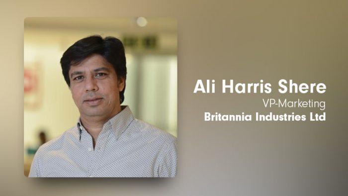 Ali-Harris-Shere