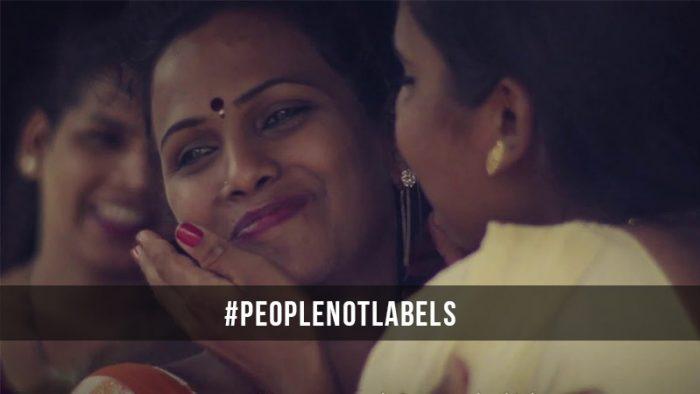 PeopleNotLabels