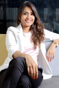 Preksha Seth_Co-founder, Utopian Media