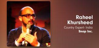 Raheel-Khursheed