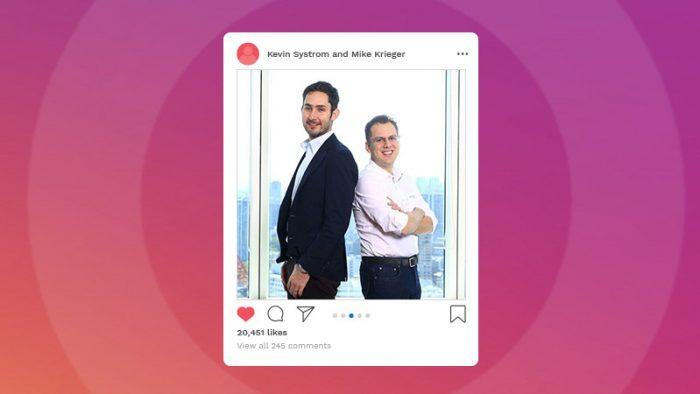 Future of Instagram