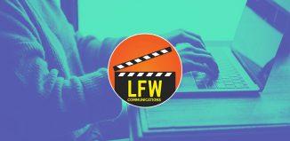 lowfundwala