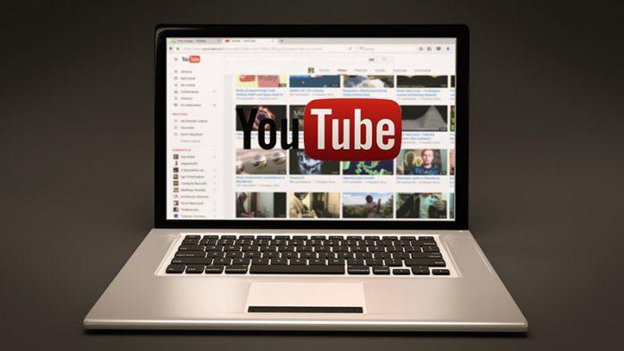 creator economy YouTube priorities 2018