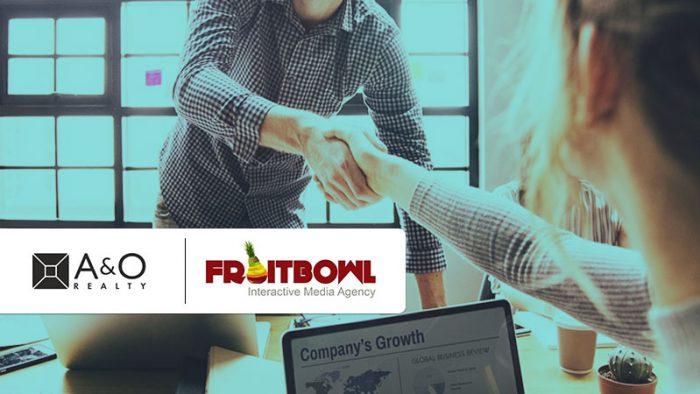 Fruitbowl Digital
