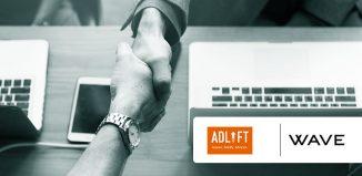 AdLift