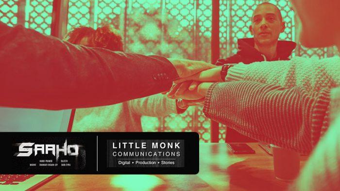 Little Monk Digital
