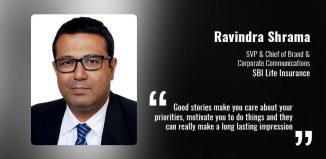 Ravindra Sharma - Main Se Hum