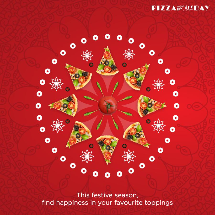 Diwali creatives