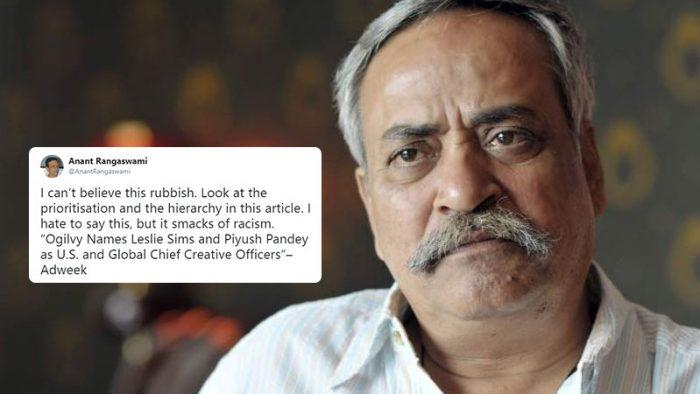 piyush pandey adweek
