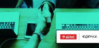 Airtel Essence