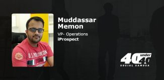Muddassar memon