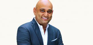 Mahesh Narayanan