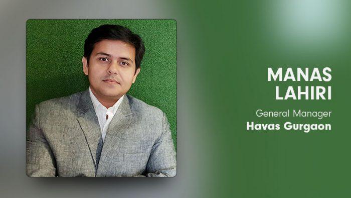 Havas Group India