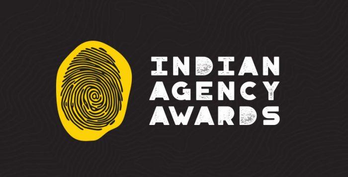 Indian agency awards