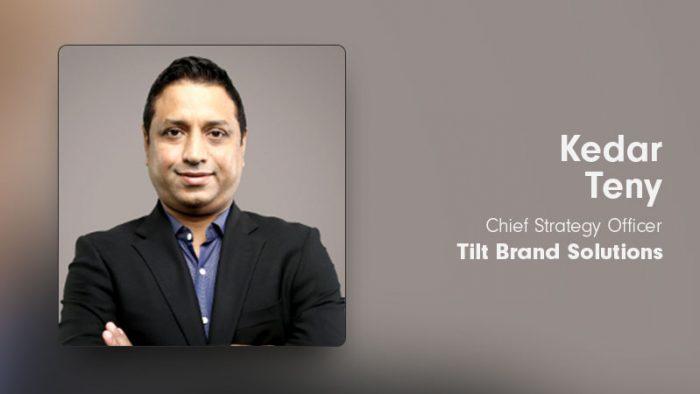 Tilt Brand Solutions
