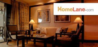 HomeLane.com