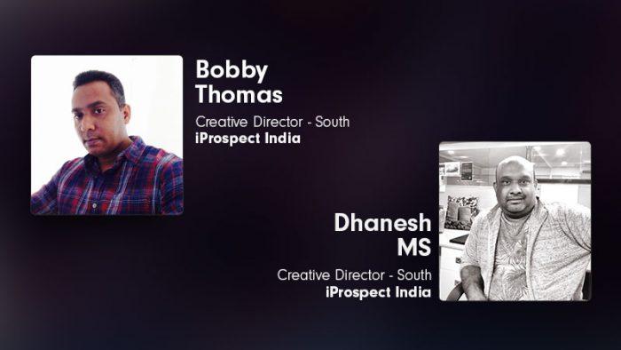 iprospect india