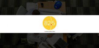 82.5 Communications