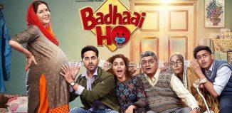 Badhaai Ho Movie Marketing