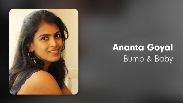 Ananta Goyal