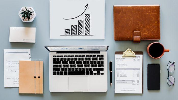 Digital advertising statistics 2019