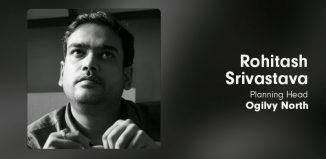 Rohitash Srivastava