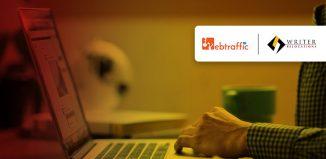 Webtraffic.agency