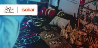 Isobar India