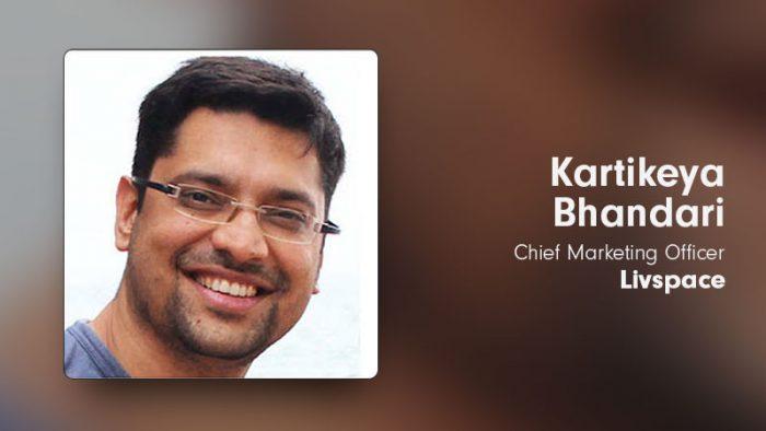 Kartikeya Bhandary