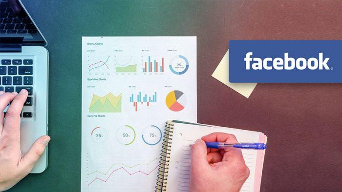 Facebook fact-checking network